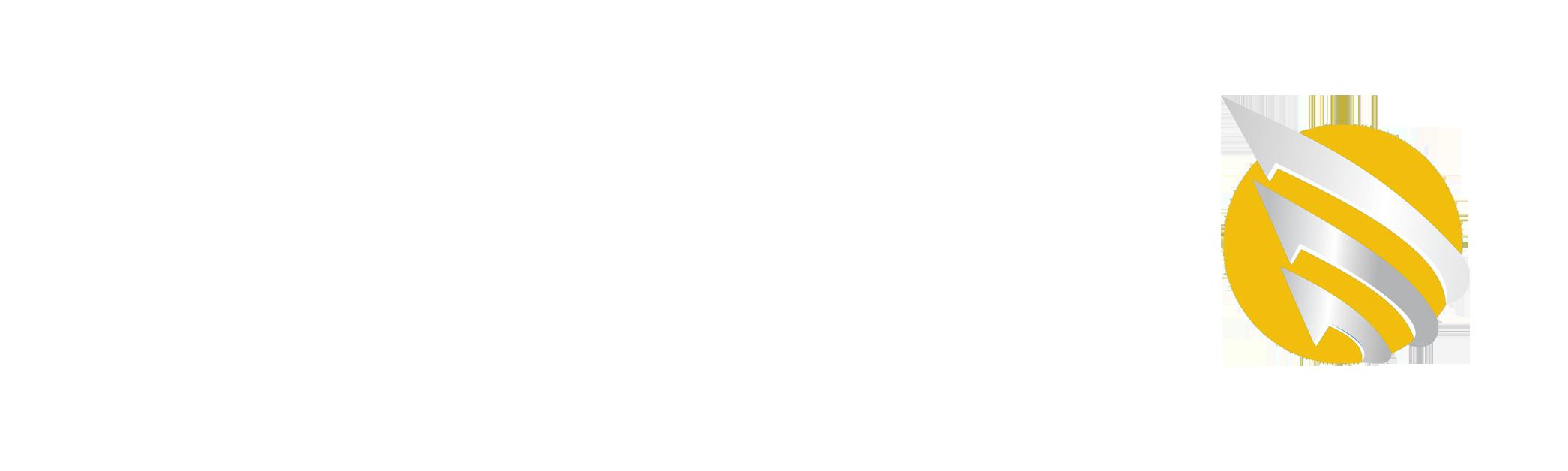 پایگاه خبری پیام خاوران